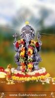 Ganesha CellPhone Wallpapers_67
