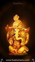 Ganesha CellPhone Wallpapers_6