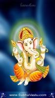 Ganesha CellPhone Wallpapers_70
