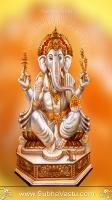 Ganesha CellPhone Wallpapers_71