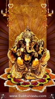 Ganesha CellPhone Wallpapers_72
