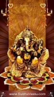 Ganesha CellPhone Wallpapers_72