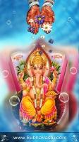 Ganesha CellPhone Wallpapers_77