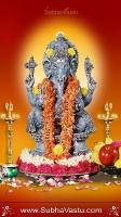 Ganesha CellPhone Wallpapers_78