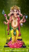 Ganesha CellPhone Wallpapers_79