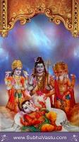 Ganesha Mobile Wallpapers_1309