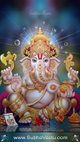 Ganesha Mobile Wallpapers_1313