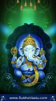 Ganesha Mobile Wallpapers_1316
