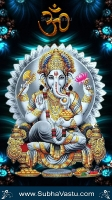 Ganesha Mobile Wallpapers_1318