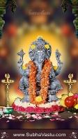Ganesha Mobile Wallpapers_1320