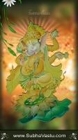 Ganesha Mobile Wallpapers_1324