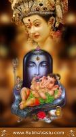 Ganesha Mobile Wallpapers_1328