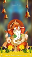 Ganesha Mobile Wallpapers_1332
