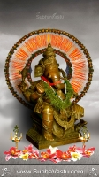 Ganesha Mobile Wallpapers_1334