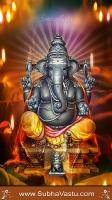 Ganesha Mobile Wallpapers_1335