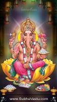 Ganesha Mobile Wallpapers_1337