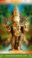 Ganesha Mobile Wallpapers_1343