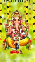 Ganesha Mobile Wallpapers_1351