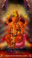 Ganesha Mobile Wallpapers_1353