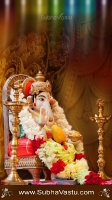 Ganesha Mobile Wallpapers_1358