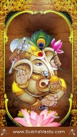 Ganesha Mobile Wallpapers_1359