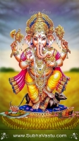 Ganesha Mobile Wallpapers_1362