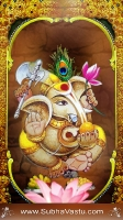 Ganesha Mobile Wallpapers_1363