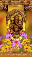 Ganesha Mobile Wallpapers_1367