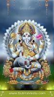 Ganesha Mobile Wallpapers_1373