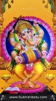 Ganesha Mobile Wallpapers_1374