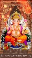 Ganesha Mobile Wallpapers_1376