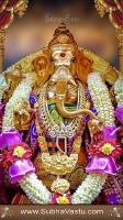 Ganesha Mobile Wallpapers_1379