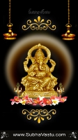 Ganesha Mobile Wallpapers_1380