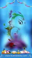 Ganesha Mobile Wallpapers_1382
