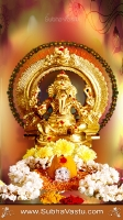 Ganesha Mobile Wallpapers_1383