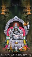 Ganesha Mobile Wallpapers_1386