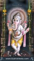 Ganesha Mobile Wallpapers_1388