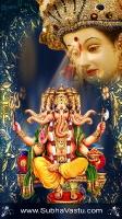 Ganesha Mobile Wallpapers_1390