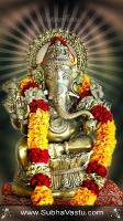 Ganesha Mobile Wallpapers_1394
