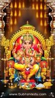 Ganesha Mobile Wallpapers_1398