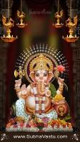 Ganesha Mobile Wallpapers_1404