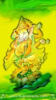 Ganesha Mobile Wallpapers_1406
