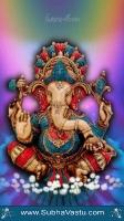 Ganesha Mobile Wallpapers_1409