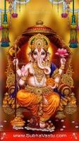 Ganesha Mobile Wallpapers_1410