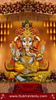 Ganesha Mobile Wallpapers_1415