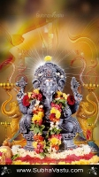 Ganesha Mobile Wallpapers_1417