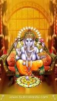 Ganesha Mobile Wallpapers_1418