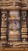 Ganesha Mobile Wallpapers_1419