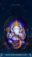 Ganesha Mobile Wallpapers_1424