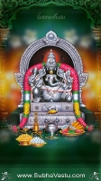 Ganesha Mobile Wallpapers_1425